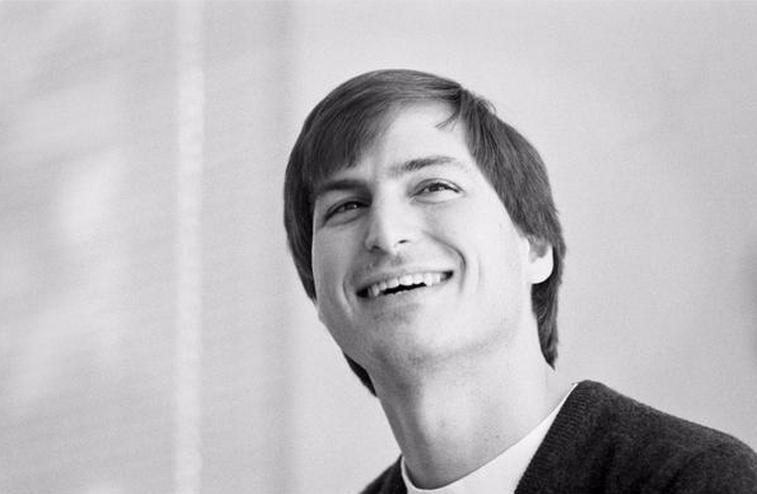 In remembrance - Steve Jobs