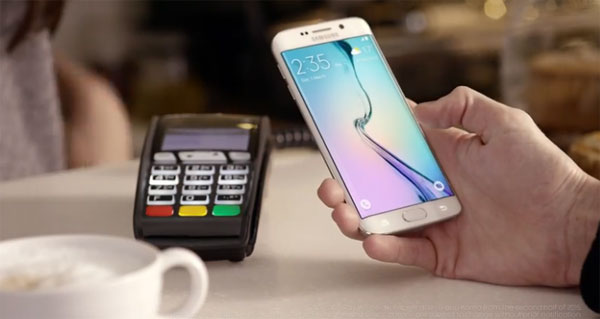 Samsung-Pay1