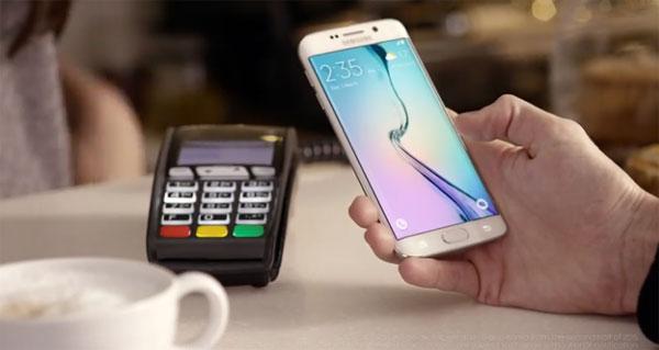 Samsung-Pay1