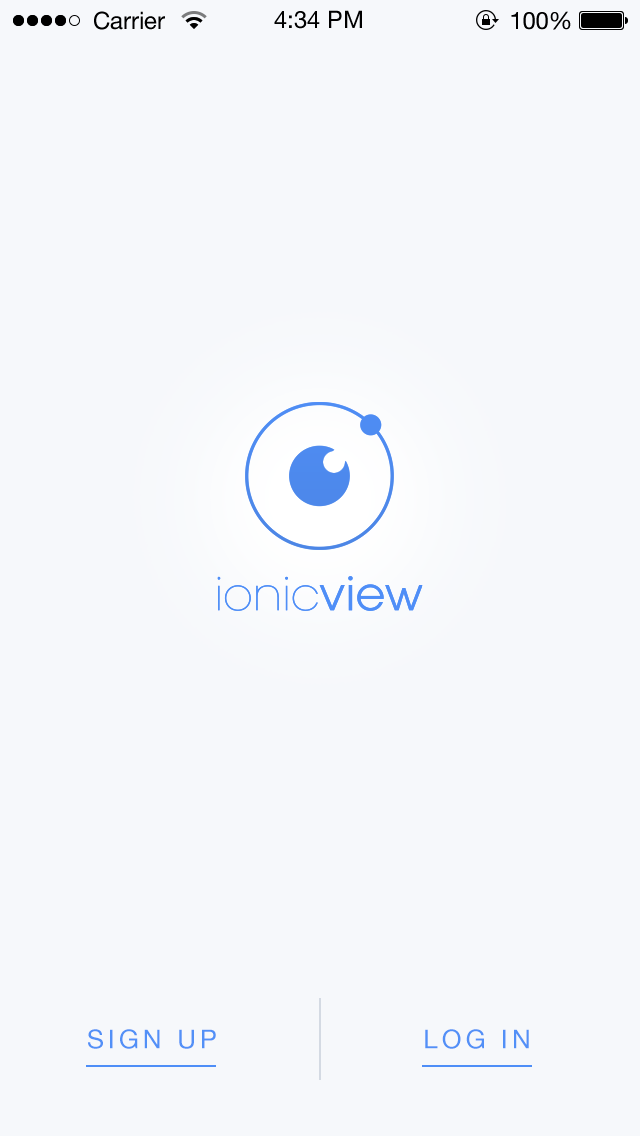 ionic1